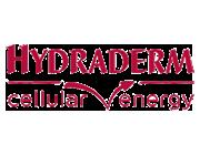logo-hydraderm